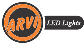 ARVI LED Lights and electricals LLc